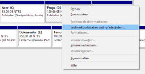screenshot_datentraegerverwaltung_kontextmenue